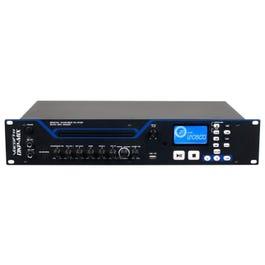 Image for DKP-Mix Digital Karaoke Player from SamAsh