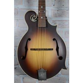 Gibson F-9 Mandolin(Satin Brown)