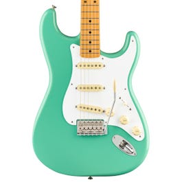 Image for Vintera '50s Stratocaster Electric Guitar from SamAsh
