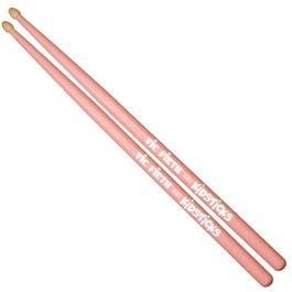 Image for Kidsticks - Pink from SamAsh