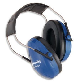 Image for KIDP Kids Sound Muffler Headphones from SamAsh