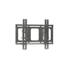 Image for LCD-MID-FT Mid-Size Flat Panel Flush with Tilt Mount from SamAsh