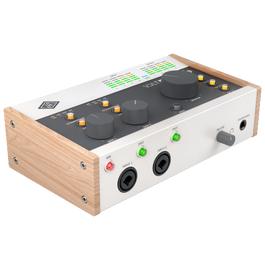 Universal Audio Volt 476 USB Audio Interface