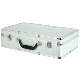 Image for UHF-5800 Carrying Case from SamAsh