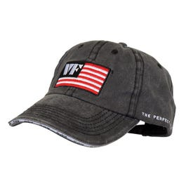 Image for Classic Baseball Hat from SamAsh