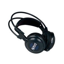 VocoPro SilentSymphony Wireless Headphone