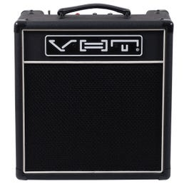 VHT Amplification Special 6 112 1x12 Closed-Back Guitar Speaker Cabinet