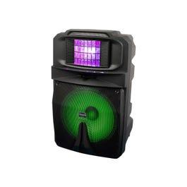 Image for Thunder 1500 Karaoke Party Speaker from SamAsh