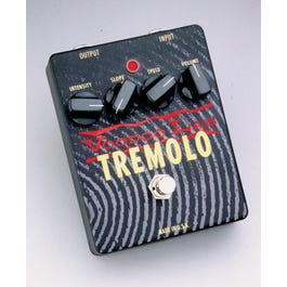 Image for Tremolo Pedal from SamAsh