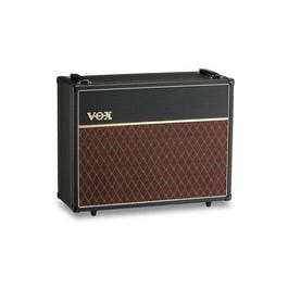 Image for V212C Guitar Extension Cabinet from SamAsh