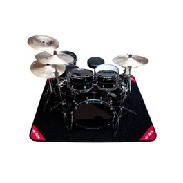Image for Drum Rug from SamAsh