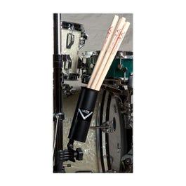 Image for VSHM Multi Pair Stick Holder from SamAsh