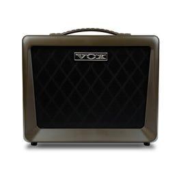 Image for VX50AG 50-Watt Acoustic Guitar Combo Amplifier from SamAsh