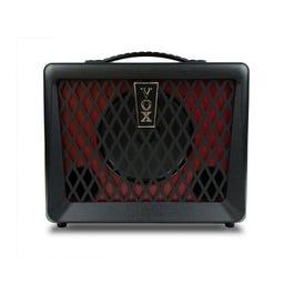 Image for VX50BA 50-Watt Bass Combo Amplifier from SamAsh