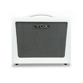 Image for VX50KB Keyboard Combo Amplifier from SamAsh