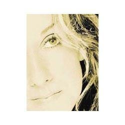 Image for Celine Dion - All the Way: A Decade of Song from SamAsh