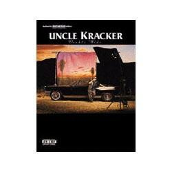 Image for Uncle Kracker - Double Wide from SamAsh
