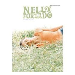 Image for Nelly Furtado - Whoa Nelly from SamAsh