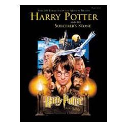 Image for Harry Potter Selected Themes from SamAsh