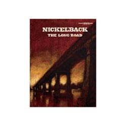 Image for Nickelback - The Long Road from SamAsh