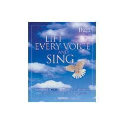 Image for Lift Every Voice and Sing from SamAsh