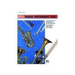 Image for Michael Aaron Curso Para Piano Edicion Bilingue Para Principiantes Los Primeros from SamAsh