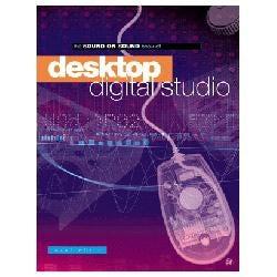 Image for Desktop Digital Studio from SamAsh