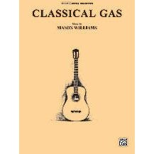 Image for Classical Gas from SamAsh