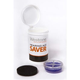 Westone IEM Monitor Saver System