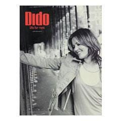 Image for Dido - Life For Rent from SamAsh