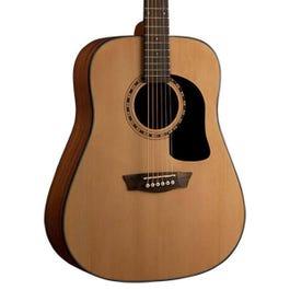 Image for Apprentice D5 Acoustic Guitar from SamAsh