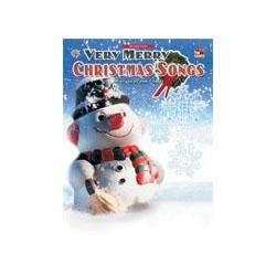 Image for Very Merry Christmas Songs from SamAsh