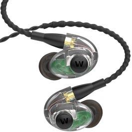Westone AM Pro 30 Earphones