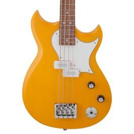 Reverend Wattplower Mike Watt Signature Bass Guitar
