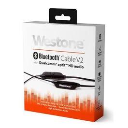 Westone Westone Bluetooth V2 Cable