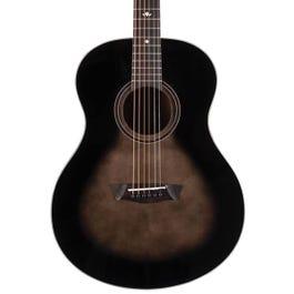 Image for Bella Tono Novo S9 Acoustic Guitar from SamAsh