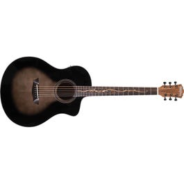 Image for Bella Tono Vite S9V Acoustic-Electric Guitar from SamAsh