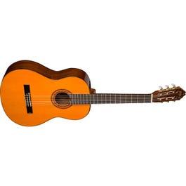 Washburn C5-WSH-A Classical Series Nylon-String Classical Acoustic Guitar
