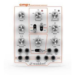 Waldorf CMP1 Eurorack Compression