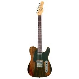 Michael Kelly 1950 Custom Collection Evolution Electric Guitar