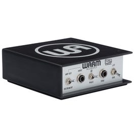 Warm Audio Active DI Box