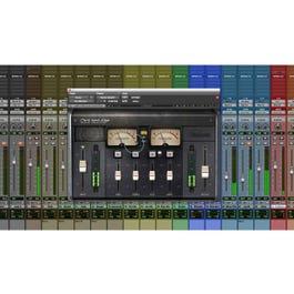 Image for CLA Mixdown Plug-in (Digital Downlaod) from SamAsh