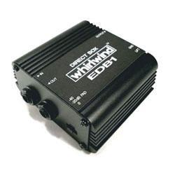 Image for EDB1 Direct Box from SamAsh