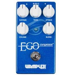 Image for Ego Compressor Pedal from SamAsh