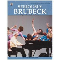 Image for Seriously Brubeck from SamAsh