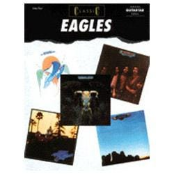 Image for Eagles Classic (TAB) from SamAsh