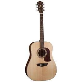 Image for HD10S Heritage Dreadnought Acoustic Guitar from SamAsh