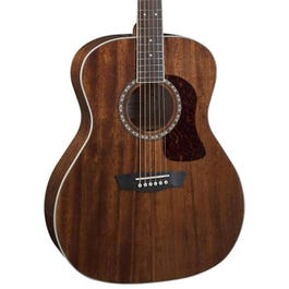 Image for Heritage G12S Grand Auditorium Acoustic Guitar from SamAsh