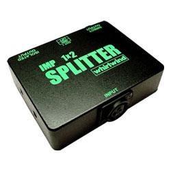 Image for Imp 1X2 Splitter from SamAsh