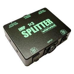Image for Imp 1X3 Splitter from SamAsh